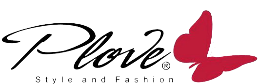 Plove Style and Fashion